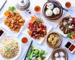 Yum Cha Cuisine Robina