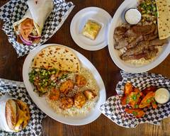 Tayyibaat Meat & Grill - Milpitas
