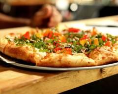 Zeeks Pizza - West Seattle