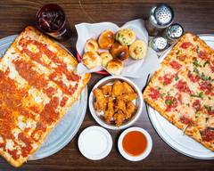 Bambino's East Coast Pizzeria