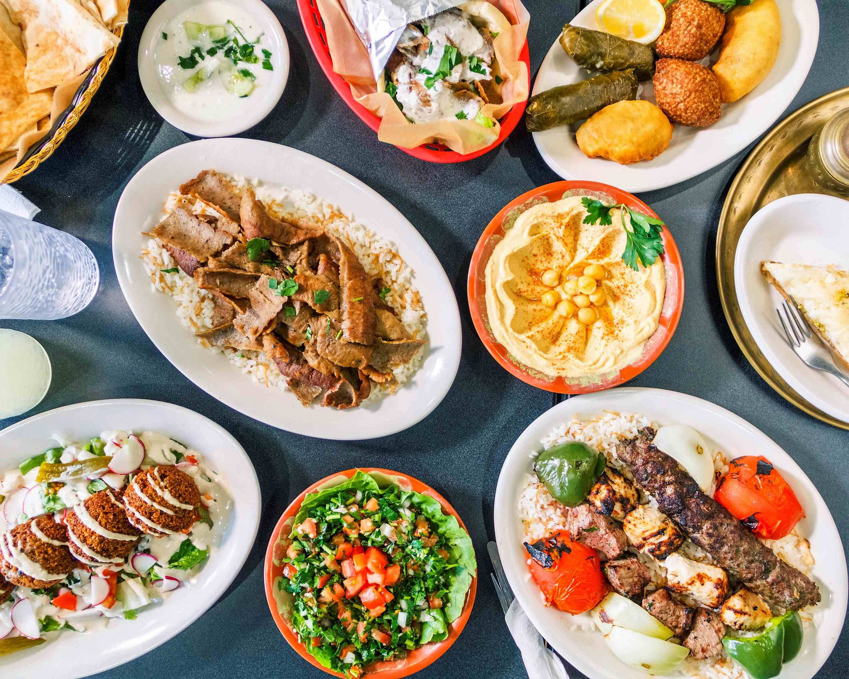 Dynasty Cuisine Delivery   Houston   Postmates