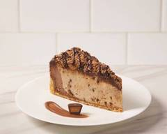 Ghost Kitchens Presents: The Cheesecake Factory Bakery (60 Sudbury St)