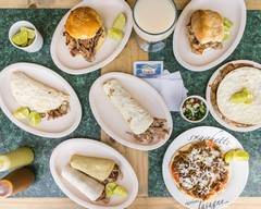 Bait Lajam Tacos Arabes ( The Village)