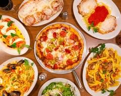 Gaetanos Pizza