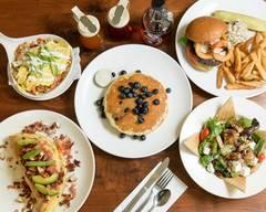 Chip's Family Restaurant - Fairfield