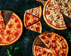 Cafe49 Halal Pizzeria
