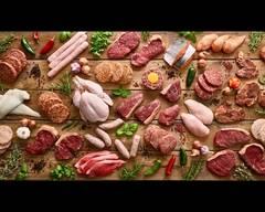 Halaal Meat Zone