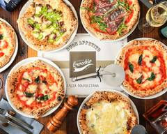 Pizzeria CROCCHIO
