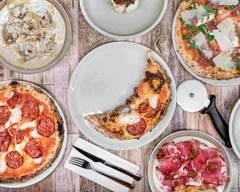 La Pizzería Madrid
