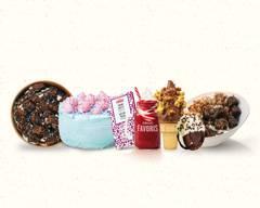 Chocolats Favoris (Kirkland)
