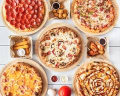Pizzón Pizza Buffet Noreña