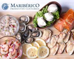 Mariberico - Machalí  🛒🍤