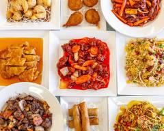 Lotus Village Chinese Smorgasbord Takeaway