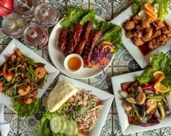 Thai Dishes Valencia