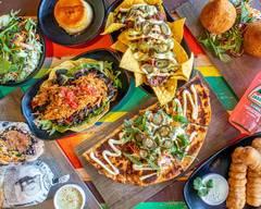 Caribe Latin Kitchen