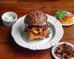 Comburger