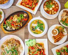 Mellow Thai Restaurant & Cafe
