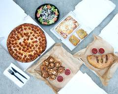 Vocelli Pizza (4235 Murray Ave)