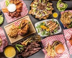 Habaneros Cocina & Bar (Lincoln)