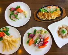 Ootoya Sushi