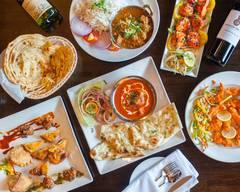 Indian zaika bar+grill