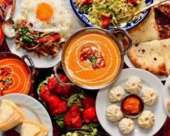インドアジアンダイニング&バー ディープジョティ 西八王子店 Indian Asian Dining & Bar Deep-Jyoti Nishi Hachioji Store
