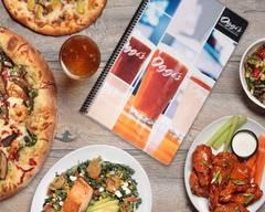Oggi's Sports I Brewhouse I Pizza (Vista)