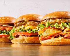Burger & Fries - Nanterre