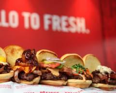 Good Stuff Eatery (Capitol Hill)