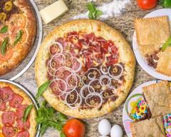 Bandy's Pizzaria e Pastelaria