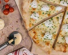 Brooklyn's Finest Pizza (Oakland)