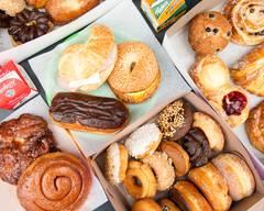Royal Pin Donuts