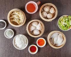Dumplings & Co - Faidherbe
