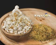 King's Corn Gourmet