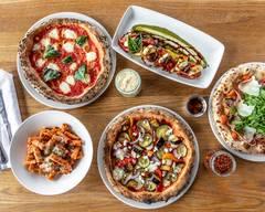 Buco Pizzeria + Vino Bar (St. Albert)