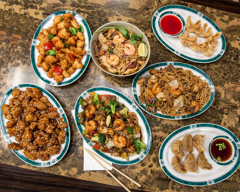 Tasty Kitchen Delivery Greeley Uber Eats