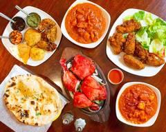 Handi Curry