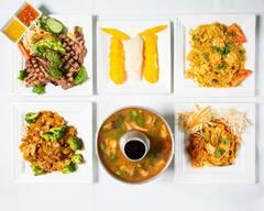 Phuket Thai Restaurant 16612 Beach Bvd Ste H