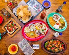 Frontera Tacos & Tequila (Middletown)