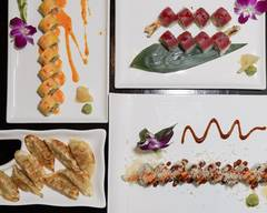 Fusion Sushi (University Blvd)