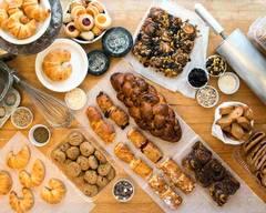 La Chatelaine French Bakery & Bistro
