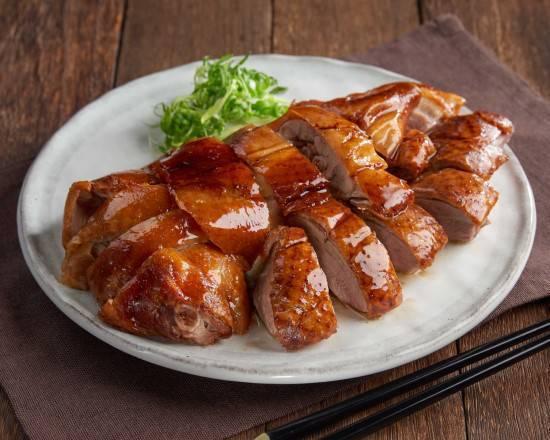 饗食天堂 台北大直店