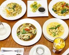 River Thai Cuisine (Main St)