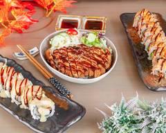 Sushi Foret