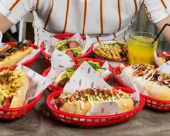 Frankie Hot Dogs (Saldanha)