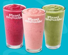 Planet Smoothie (15201 N Cleveland Ave)