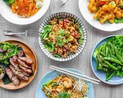 White Elephant Asian Kitchen