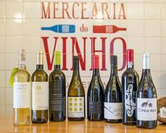 Mercearia do Vinho