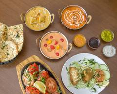 Himalaya Indian & Nepali Restaurant