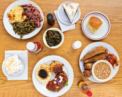 Arnold's Country Kitchen (The Gulch)